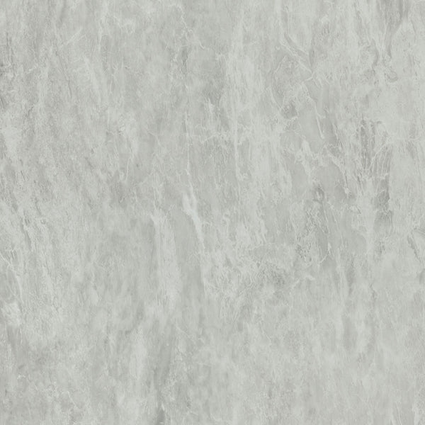 White Bardiglio 9306 Laminate Sheet, Patterns - Formica