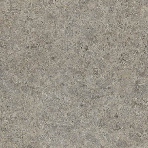 Silver Shalestone 9307 Laminate Sheet, Patterns - Formica