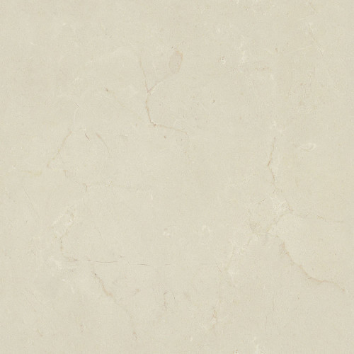 Marfil Cream 9477 Laminate Sheet, Patterns - Formica