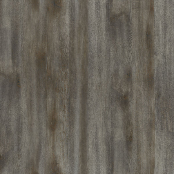 Umbra Oak 9524 Laminate Sheet, Woodgrains - Formica