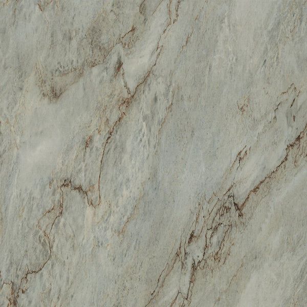Sea Pearl 9534 Laminate Sheet, 180fx - Formica