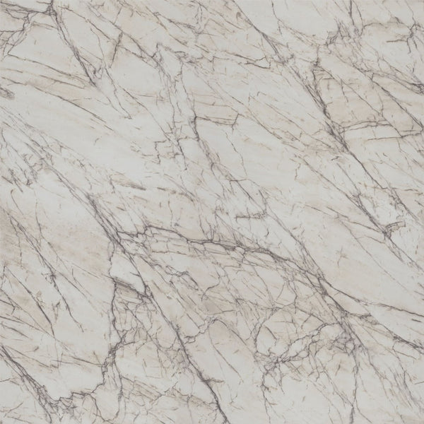 Quartz Bianco 9536 Laminate Sheet, 180fx - Formica