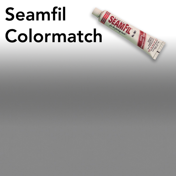 Seamfil Fog Laminate Repair