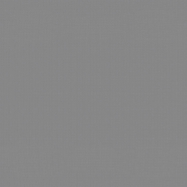 Fog 961 Laminate Sheet, Solid Colors - Formica