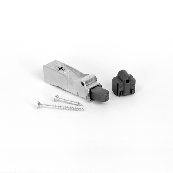 Surface Mount Blumotion Screw-On Soft Close Damper Kit for Compact Hinges, Accessories - Blum