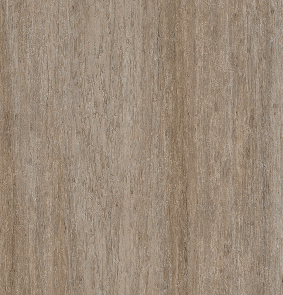 Macadamia Nut AG071 Laminate Sheet, Abstracts - Pionite