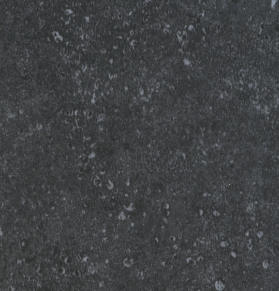 Graphite Talc AG361 Laminate Sheet, Abstracts - Pionite