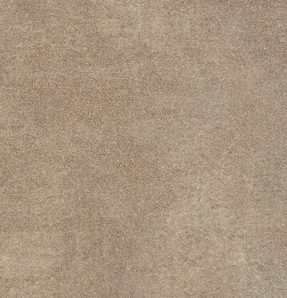 Beige Linen AT301 Laminate Sheet, Abstracts - Pionite