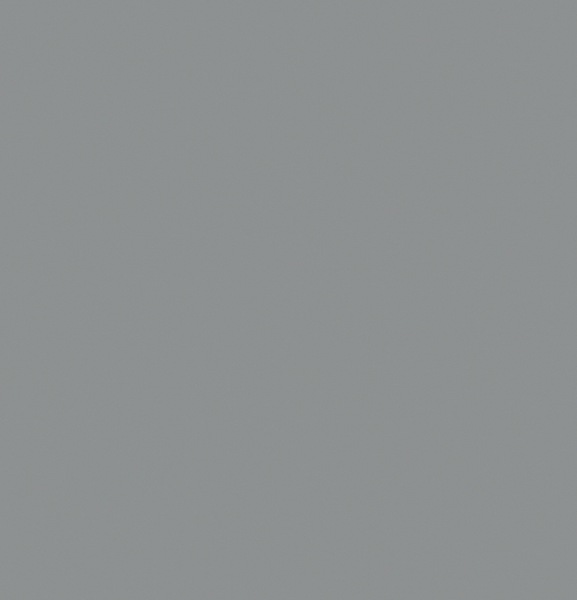 Bankers Gray SG214 Laminate Sheet, Solid Colors - Pionite