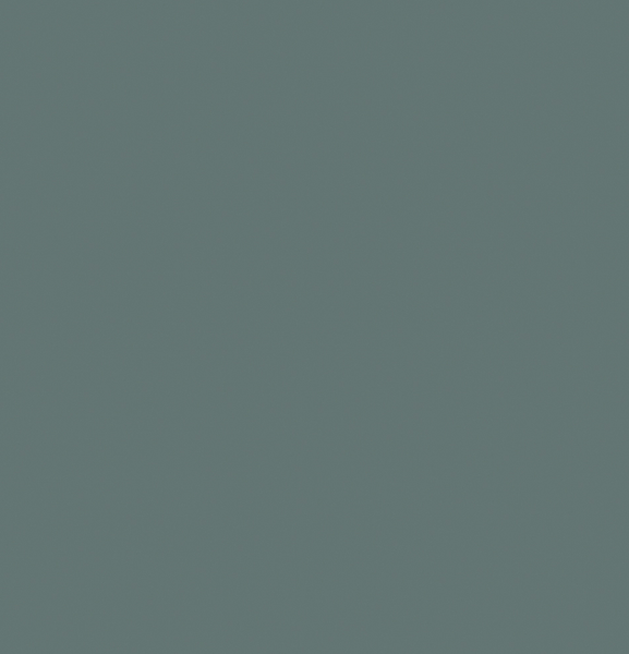 Moss Gray SG240 Laminate Sheet, Solid Colors - Pionite