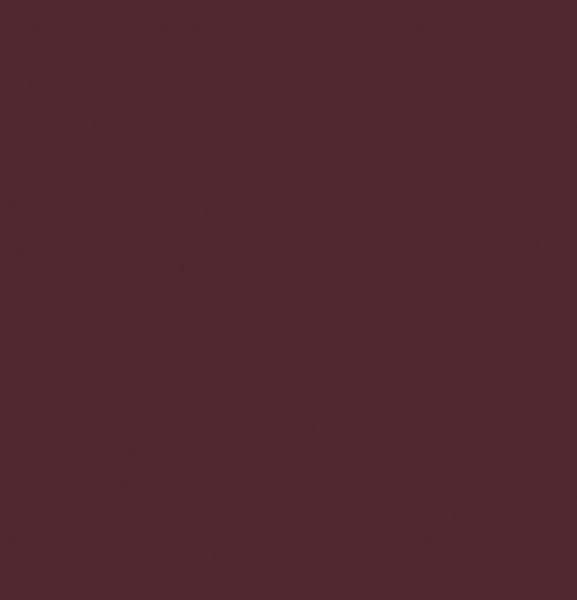 Royal Burgundy SP401 Laminate Sheet, Solid Colors - Pionite