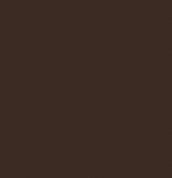 Nubian Brown ST604 Laminate Sheet, Solid Colors - Pionite