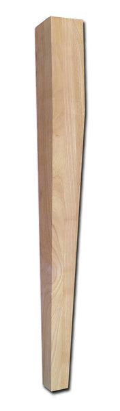 Castlewood SY-L-5039 Long Tapered Leg