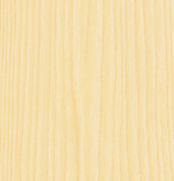 Clear Ash WA001 Laminate Sheet, Woodgrains - Pionite