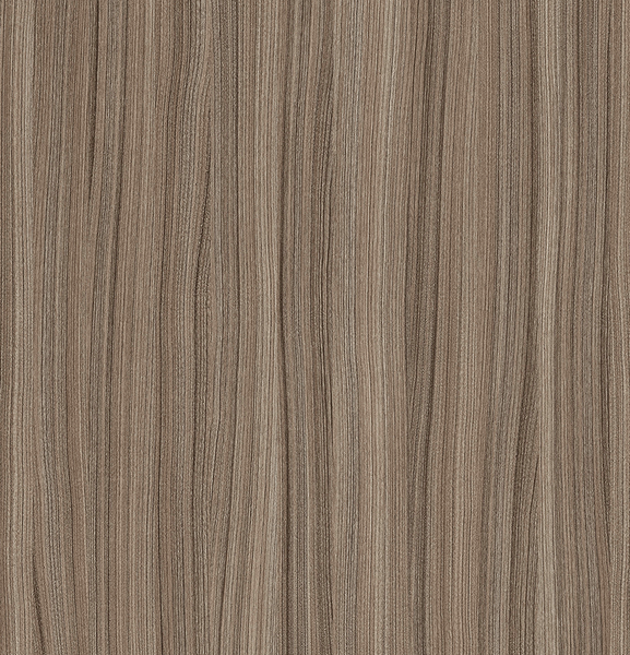 Chocolate Malt WC210 Laminate Sheet, Woodgrains - Pionite