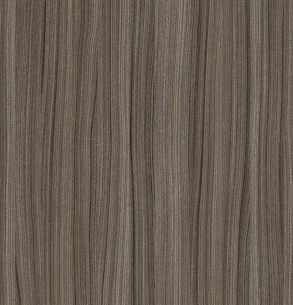 Butter Toffee WC230 Laminate Sheet, Woodgrains - Pionite