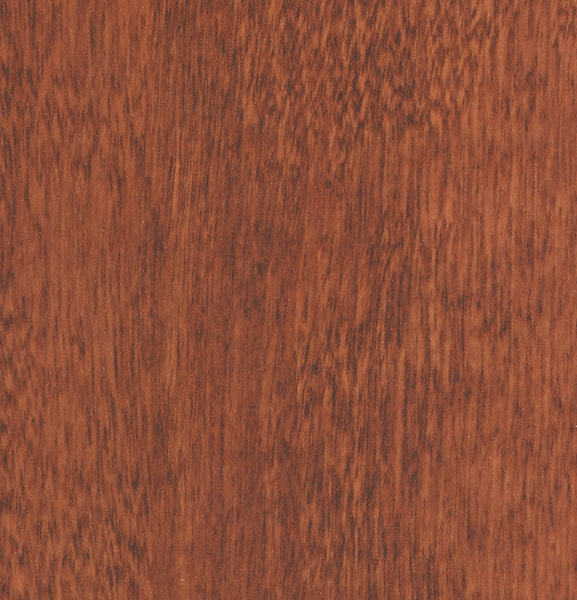 Shaker Cherry WC521 Laminate Sheet, Woodgrains - Pionite