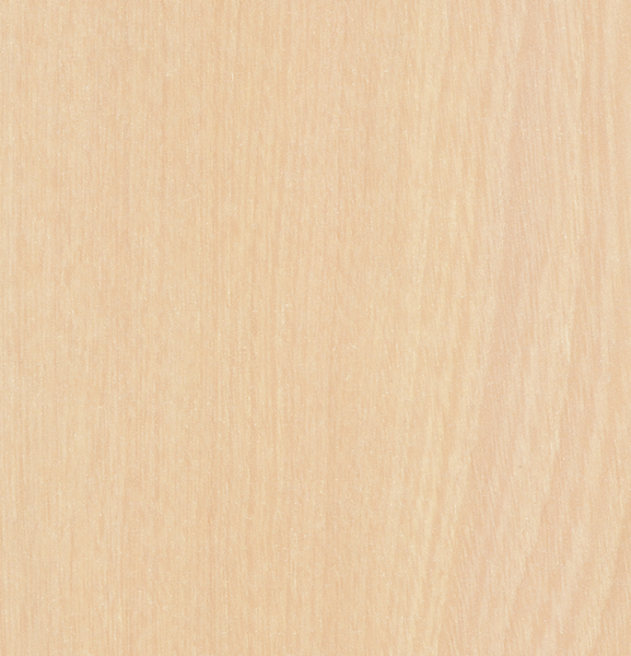 White Elm WE261 Laminate Sheet, Woodgrains - Pionite