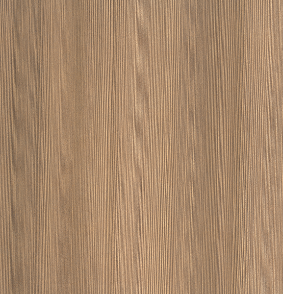 Appears Likatre WP115 Laminate Sheet, Woodgrains - Pionite