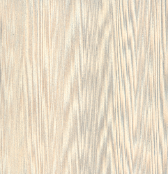 Leave Likatre WP120 Laminate Sheet, Woodgrains - Pionite