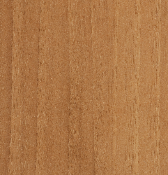Cinnamon Noce WW601 Laminate Sheet, Woodgrains - Pionite