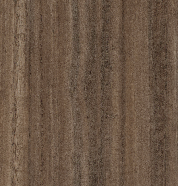 Tiramisu WX170 Laminate Sheet, Woodgrains - Pionite