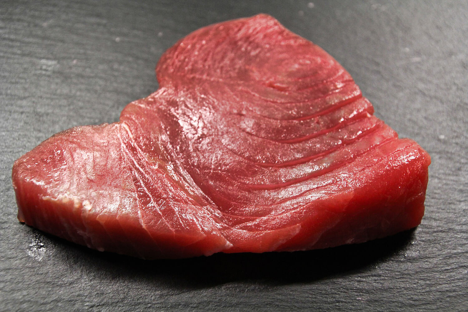 Can dogs eat tuna and how often your dog should you have it