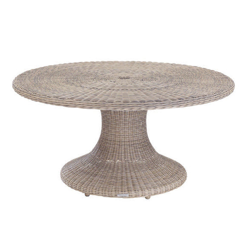 Sag Harbor Round Dining Table 52""
