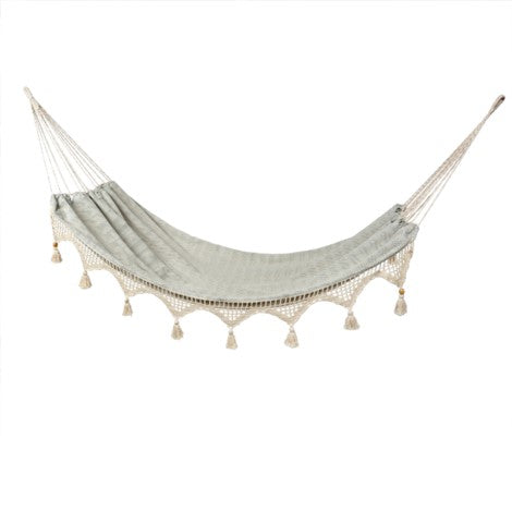Denim Blue Hammock