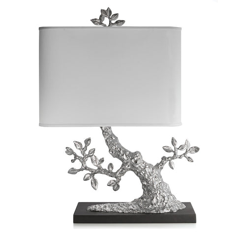 Sleepy Hollow Table Lamp