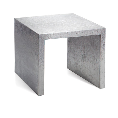 Block Nesting Side Table Large
