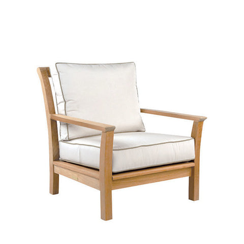 Chelsea Deep Seating Lounge Chair