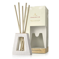 Frasier Fir Gilded Liquid Free Fragrance Diffuser