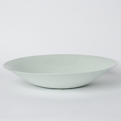 Nest Bowl Extra Large Mist