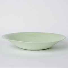Nest Bowl Extra Large Pistachio