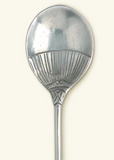 Engraved Spoon