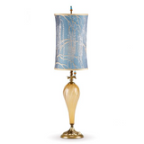 Alyssa Table Lamp