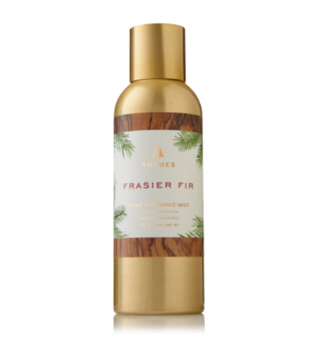 Frasier Fir Home Fragrance Mist