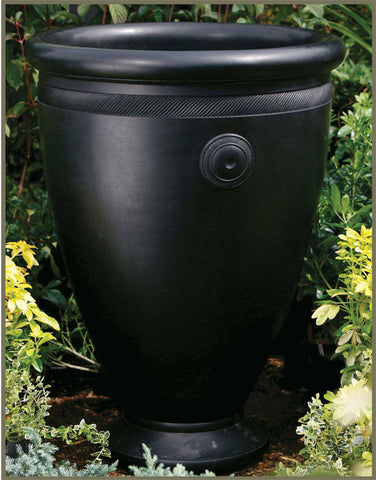 Orion Planter