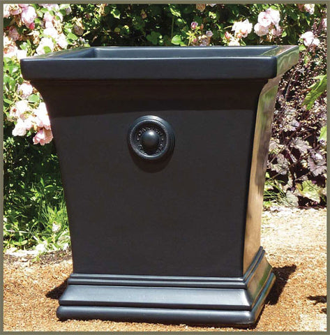 Aurora Large Planter