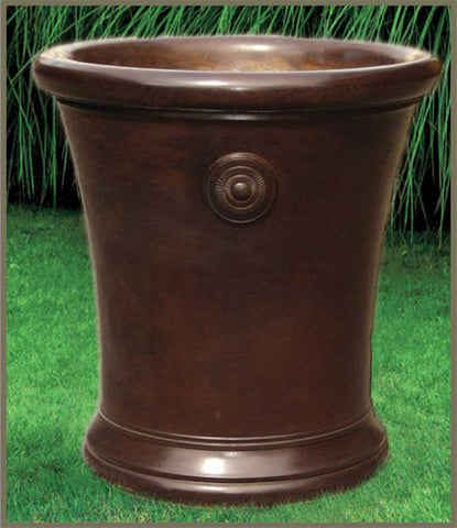 Solaris Large Planter