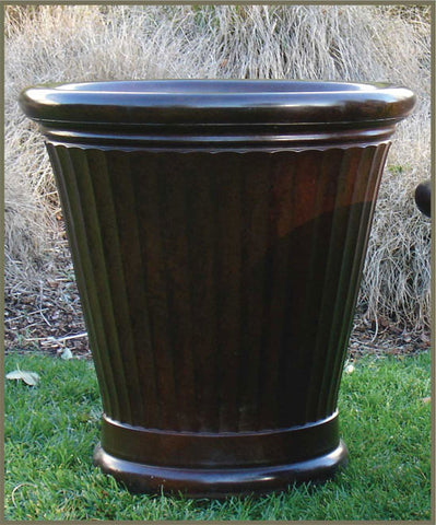 Colonnade Medium Planter