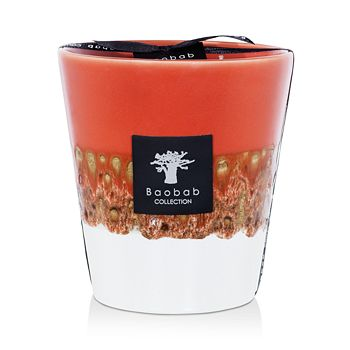 Elements Fuego Max 16 Outdoor Scented Candle