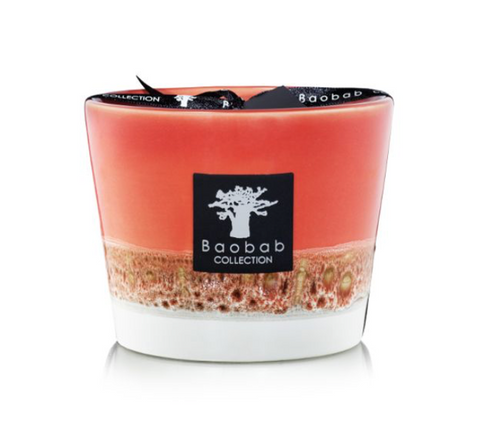 Elements Fuego Max 10 Outdoor Scented Candle
