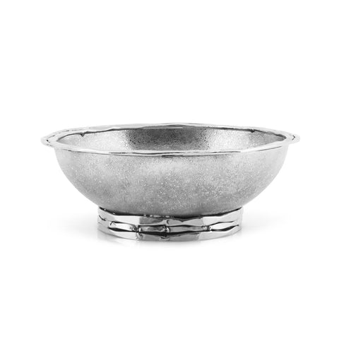 Mirage Small Bowl