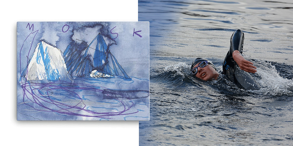 The Wild Swim Studio – Artworks for the Outdoor Swimming Community
