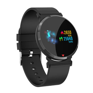 Smart Watch Color IPS Screen