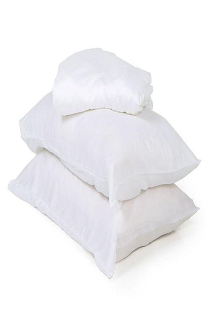 LUXE TENCEL SHEET SET
