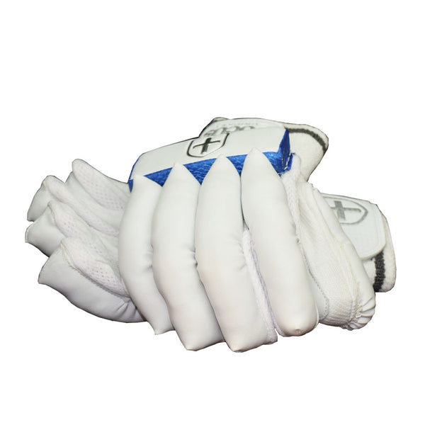 PRODIGY 3 BATTING GLOVES
