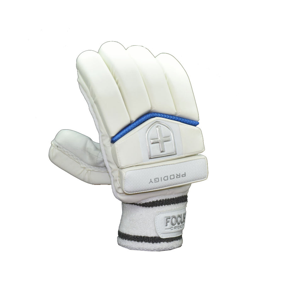 PRODIGY 2 BATTING GLOVES